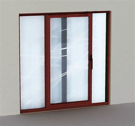china aluminum sliding glass door photos pictures made