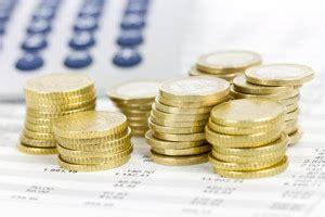 kleinkredit vergleich summen ab  ab