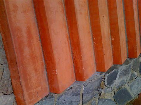 sol en beton liss 233 b 233 ton color 233 difference avec le beton cire ou le sol en resine r 233 ussir