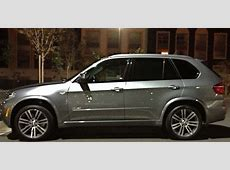 I am ordering a 2013 X5 50i MSport Some questions Page