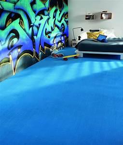 Papier Peint Ado : 5 accessoires d co que les ados aiment avoir dans leur chambre ~ Dallasstarsshop.com Idées de Décoration