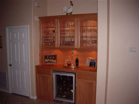 Get A Custom Home Bar And Built In Wine Storage Cabinet Mahogany Electric Fireplace Big Lots Furniture Outdoor Bbq And Superior Ventless Gas 3 Sided Wood Burning Little Inferno Concrete Fire For Victorian