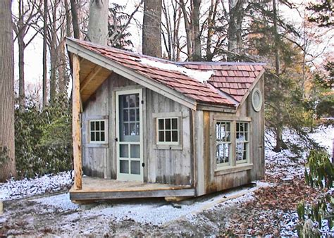 97 tiny houses kits for sale prefab tiny house kit 17 best images about garden houses sheds