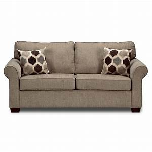 Furnishings for every room online and store furniture for Full sleeper sofa