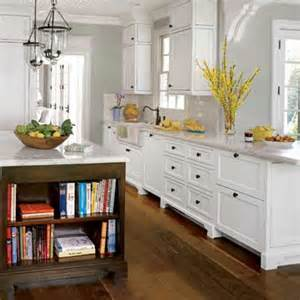 colonial kitchen ideas pictures of kitchens in colonial style homes best home decoration world class