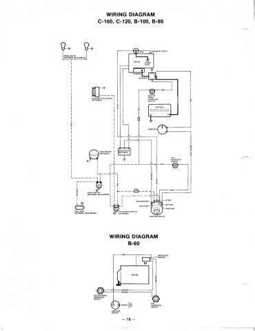 Wheel Wiring Diagram by Wiring Diagram Wheel Electrical Redsquare Wheel