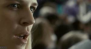 Clemence in 127 hours - Clemence Poesy Image (21872470 ...