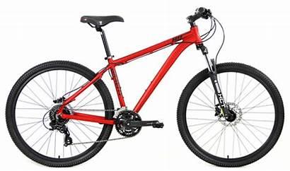 Marin Pioneer Trail Bicycle Bike Road Bikes