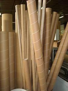Longueur Rouleau Papier Peint : prix sur demande ~ Premium-room.com Idées de Décoration