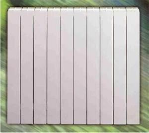 Prix Radiateur Fonte : radiateur rayonnant fondital achat vente de radiateur ~ Melissatoandfro.com Idées de Décoration