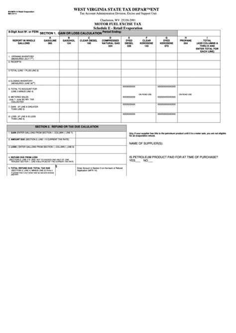 999 wv tax forms and templates free to in pdf