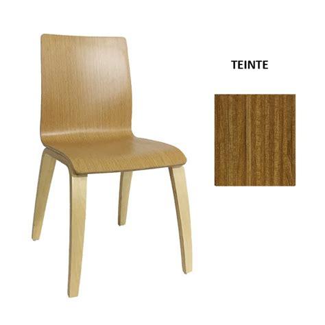 chaise nordique chaise nordique en coque bois hetre multipli clb 180 06