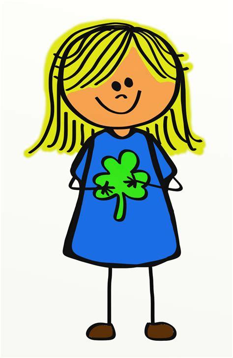 kindergarten clip art pictures clipartix