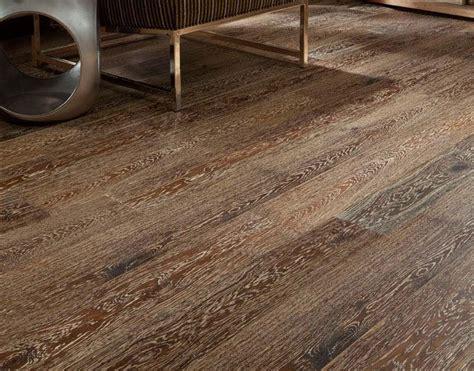 formaldehyde in laminate flooring