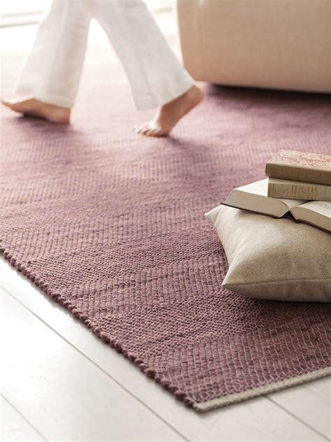 Und Teppich by Schafschurwoll Teppich Pascolo Gr 252 Ne Erde