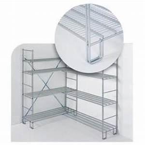 Etagere Pour Chambre : accessoires pour chambres froides tous les fournisseurs ~ Preciouscoupons.com Idées de Décoration