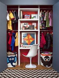 storage ideas for kids rooms Organizing & Storage Ideas For Kid's Room   Furnish Burnish