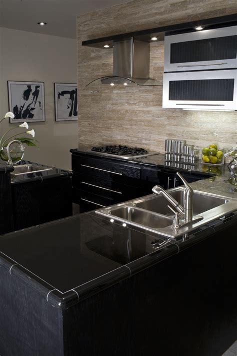 backsplash pictures for kitchens 11 best the tile shop inspiration images on 4274