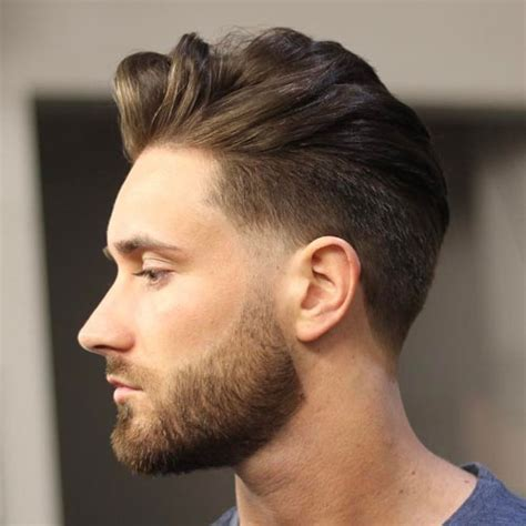 30 Best Haircuts For Men 2017   Men's Hairstyles