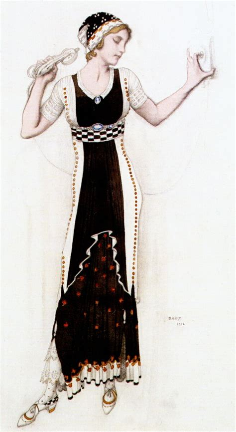 file bakst on modern costume atalanta 1912 jpg wikimedia commons