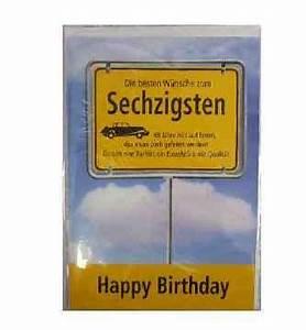 Deko Zum 60 Geburtstag : 60 geburtstag geschenke deko dekoartikel und geschenkartikel zum 60 geburtstag 2 ~ Yasmunasinghe.com Haus und Dekorationen