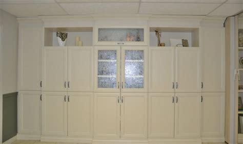 photo meuble cuisine réalisations cuisine salle de bain meuble sur mesure
