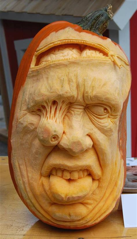 Pumpkin Carving Throwing Up Templates by Amazing Jack O Lantern Pumpkin Carvings Pump Is Pumping