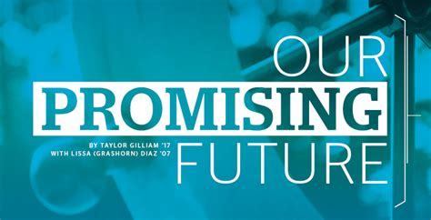 Promising Future-Main   Bethel University