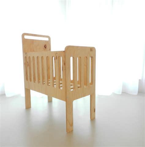 babykamer design dertigzes babykamer wiegje design meubels kinderkamer