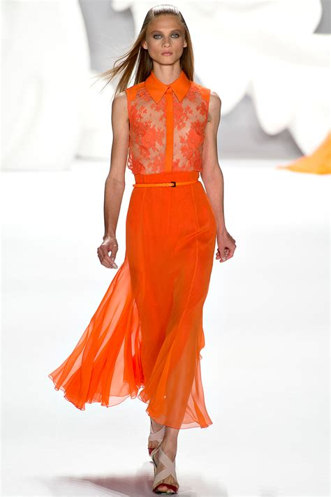 be be collection carolina herrera 2013 collection