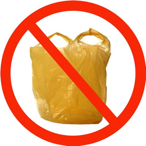Image result for no plastic gags