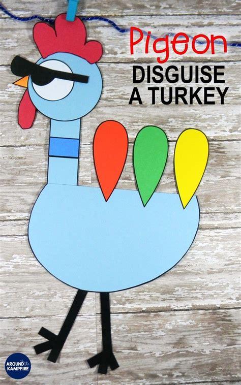 turkey in disguise bulletin board template best 25 turkey in disguise ideas on pinterest disguise