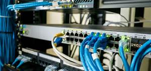The Characteristics Of An Up-to-date Structured Cabling System