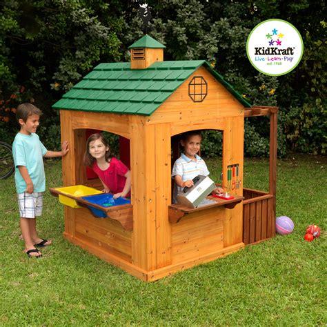 kidkraft toys furniture summer fun  kidkrafts