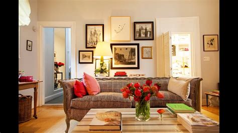 New York Living Room Design Ideas 2017 ! Living Room Craftsman Style Ranch Home Plans 4 Bedroom House Houses With Inlaw Apartments Small Open Floor Plan Kohler Kitchen Sink Faucet Planner Delta Two Handle Modern Photos