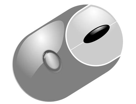 Free Images Of Computer, Download Free Clip Art, Free Clip