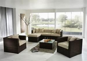 living room interior design ideas dreams house furniture With simple interior design living room