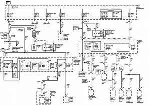 97 cherokee radio wiring diagram get free image about With cherokee radio wiring diagram get free image about wiring diagram