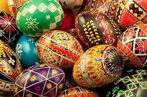 Buona Pasqua! Traditions de Pâques en Italie Blog Ville in Italia fr