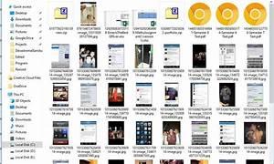 Was Kann Google Home : te facebook ve google n size dair sahip oldu u t m veriler dijital g venlik ~ Frokenaadalensverden.com Haus und Dekorationen