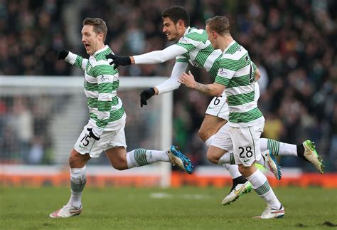 Former player confident Celtic will not sell ace Leeds ...