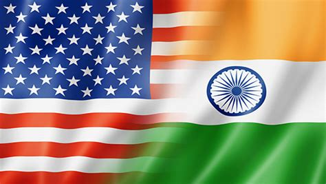 Moving To India From Usa Move To India From Usa Unirelo. Safemart Alarm Monitoring Teaches In Spanish. Credit Card With Cash Back Rewards. Affiliate Marketing Networks. Orlando Traffic Ticket Lawyer. Award Winning Brochure Design. New Chrysler Sports Car Online Database Tools. Online Accredited Law School. When Does Ups Usually Deliver
