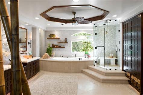 Modern Asian Bathroom Ideas by 15 Zen Inspired Asian Bathroom Designs For Inspiration