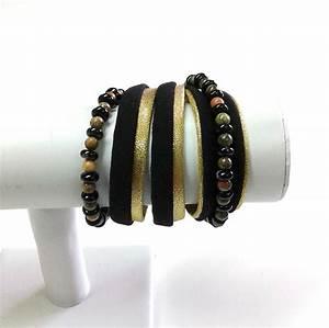 jianel maison de couture With robe fourreau combiné avec bracelet rolex tissu