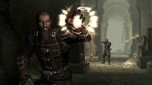 Skyrim: Dawnguard: The Kotaku Review | Kotaku Australia