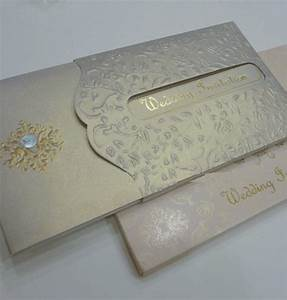 incredible gold wedding card elegant cream and gold With wedding invitation cards rawalpindi