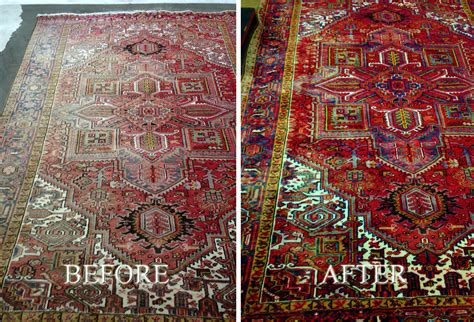 Atlanta Rug Cleaning by Area Rug Insurance Claims 171 Atlanta Rug Cleaning And