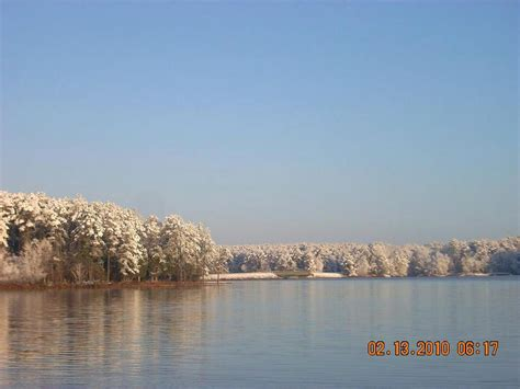 Raysville Boat Club Road Thomson Ga raysville marina thomson ga 30824 706 595 5582 marinas