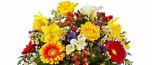 Bilder Von Blumenstrauß : weihnachtsblumen online bestellen versenden ~ Buech-reservation.com Haus und Dekorationen
