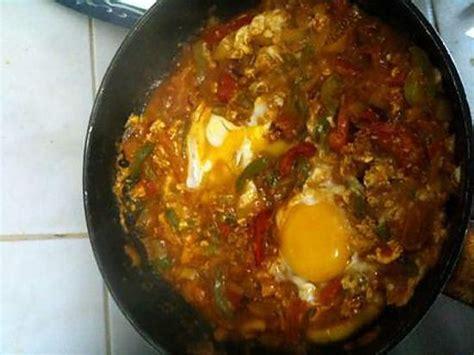 de cuisine hanane recettes de cuisine rapide